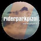 Riderpark Pizol icon