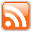 SimpleRSS (rss / feed reader) icon
