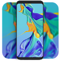 Huawei P30 Pro Wallpapers - P30 Wallpaper icon