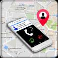 Mobile Number Tracker (Get Caller Details)