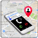 Mobile Number Tracker (Get Caller Details) icon