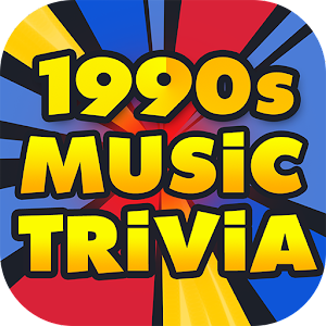 1990s music trivia quiz android apps on google play for House music 1990 charts