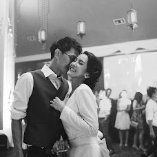 Wedding photographer Tachpasit Kunaporn (kunaporn). Photo of 28.06.2015