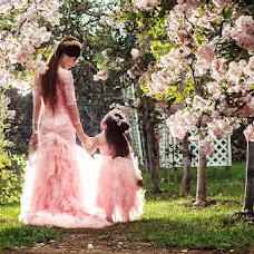 Wedding photographer lan fom (lanfom). Photo of 12.08.2015