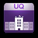 UQ Open Day 2015 icon