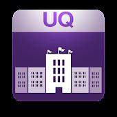 UQ Open Day 2015