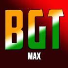 GFX Tool Pro for BGMI & PUBG - BGT MAX 90 FPS