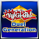 Yu-Gi-Oh! Duel Generation (game)