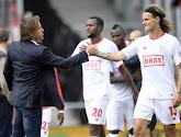 Bruges oublie la piste Scholz et se concentre sur un joueur issu du championnat turc