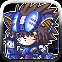 Metaloid : Reactor Guardian APK