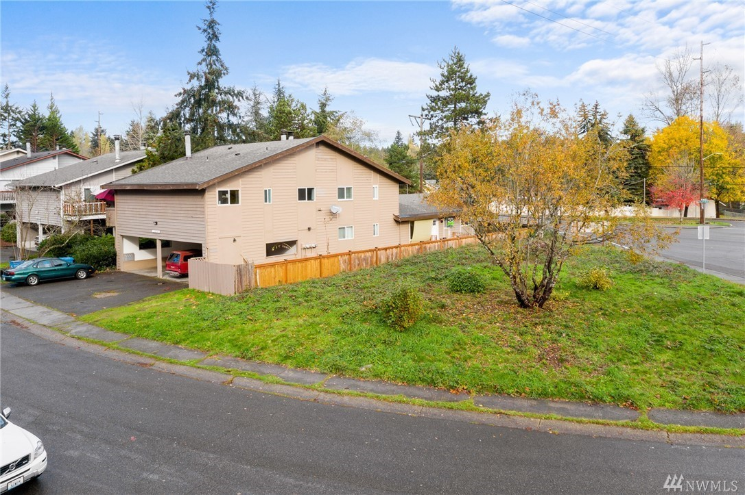 Will your first home in Shoreline, WA be a good investment?