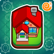 Apartment Tycoon - Business