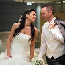 Wedding photographer Zoltán Füzesi (moksaphoto). Photo of 13.05.2015