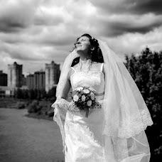 Wedding photographer Maksim Karelin (MaximKarelin). Photo of 06.07.2017