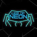 Web Of Neon