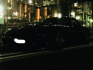 RX-7 FD3S 中期 タイプRZのカスタム事例画像 優子さんの2018年09月19日12:28の投稿