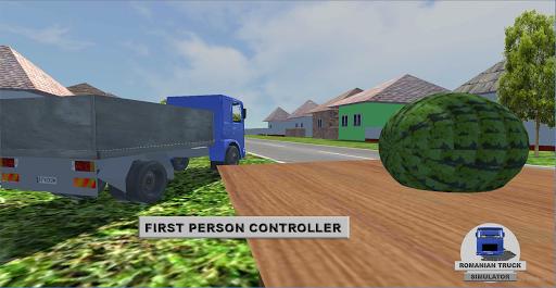 Romanian map v8. 2 mod -euro truck simulator 2 mods.