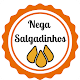 Download Nega Salgadinhos For PC Windows and Mac