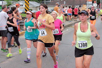 Photo: , 1326  Ashley Mullins,  159  Lisa Chadwick,  819  Dot Skofronick, 64  Christina Bastin, 1300  Tanya Devlieger