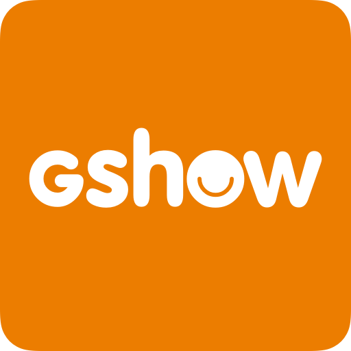 Baixar Gshow para Android