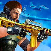 Sniper Ops Mod
