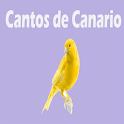 Cantos de Canario LITE icon