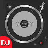 DJ Remix Music Song