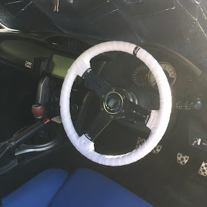 86 ZN6 GTのカスタム事例画像 さくやさんの2019年08月26日08:31の投稿