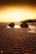Photo: Memories Of The Sea