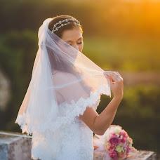 Wedding photographer Flórián Kovács (floriankovac). Photo of 02.08.2017