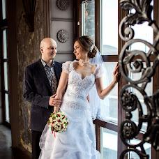 Wedding photographer Viktoriya Smelkova (FotoFairy). Photo of 20.07.2018