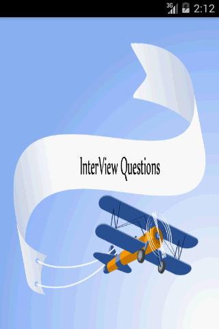 InterviewBuzz