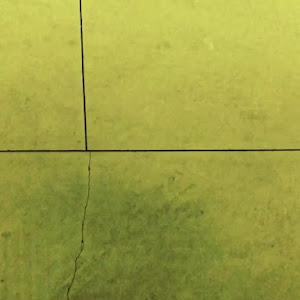 アルファード ANH20Wのカスタム事例画像 ムチムチぶーさん【純タカ】さんの2021年01月08日12:52の投稿