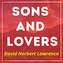 Sons and Lovers icon