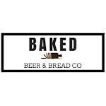 Logo for Baked Beer & Bread Co
