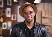 SA has its own issues to address, says Maps Maponyane.
