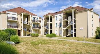 appartement à Roissy-en-France (95)