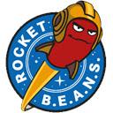 Rocket Beans Supporter