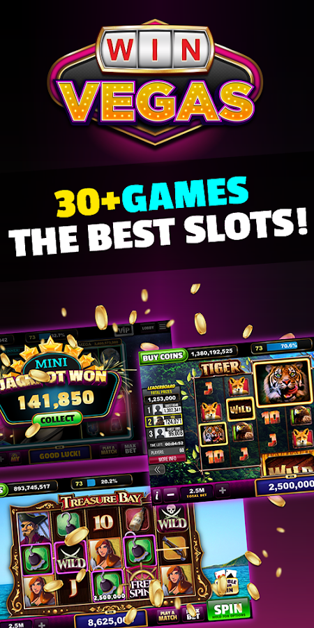 Horse Racing Slot Machine - Play for Free & Win for Real