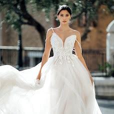 Wedding photographer Lyubov Chulyaeva (luba). Photo of 22.08.2018
