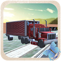 American Truck Unlimited icon
