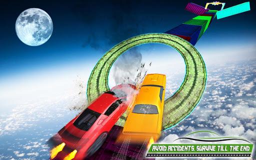 Impossible Car Games 2018 1.06 screenshots 2