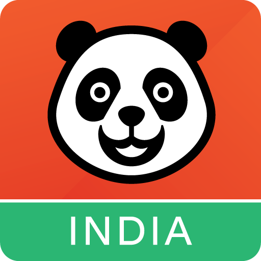 foodpanda - Order Food Online!