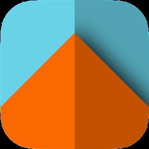 2015年9月10日Androidアプリセール コード進行学習アプリ 「コード ホイール : Circle Of 5ths」などが値下げ!