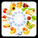Diet Plans icon