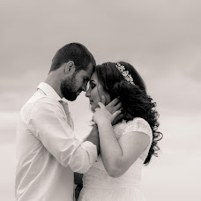 Wedding photographer Vlad Trenikhin (VladTrenikhin). Photo of 25.07.2017