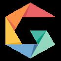 Gymbo icon