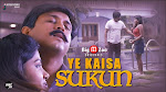Big Movie Zoo Originals New Web Series Ye Kaisa Sukun