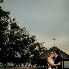 Wedding photographer Alejandro Mendez zavala (AlejandroMendez). Photo of 28.08.2018