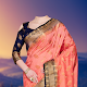 Women Saree Photo Download for PC Windows 10/8/7